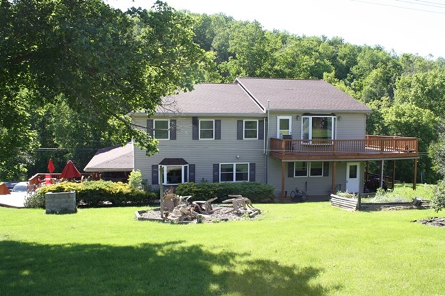 Photo of 4890 Locey Creek Road  Osceola  PA