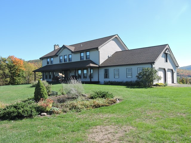 Photo of 253 Deer Meadow Ln  Laceyville  PA