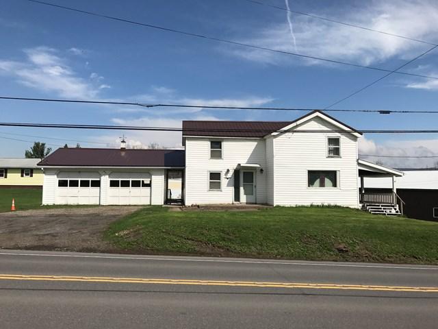 Photo of 162342 Smith Lane  Canton  PA