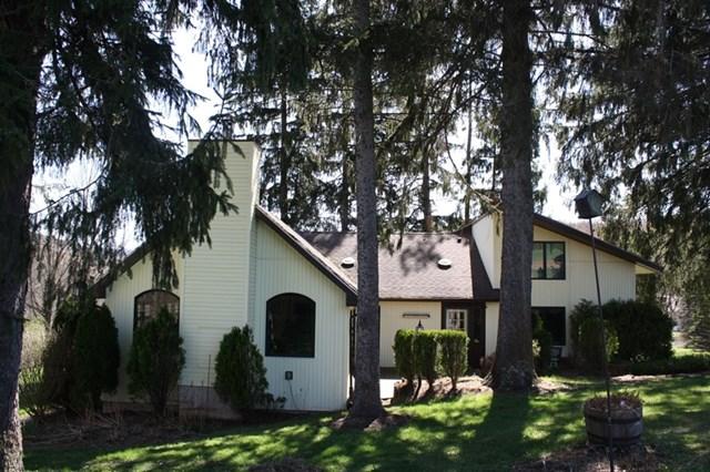 Photo of 3268 Blockhouse Rd Lot B  Liberty  PA
