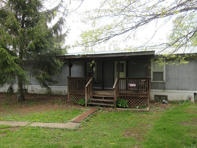 Photo of 3576 Rienze Road  Wyalusing  PA