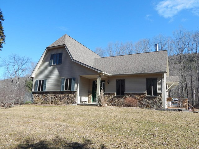 Photo of 1414 Steam Hollow  Hallstead  PA