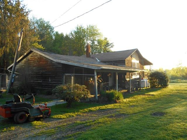 Photo of 252 Blake Road  Blossburg  PA