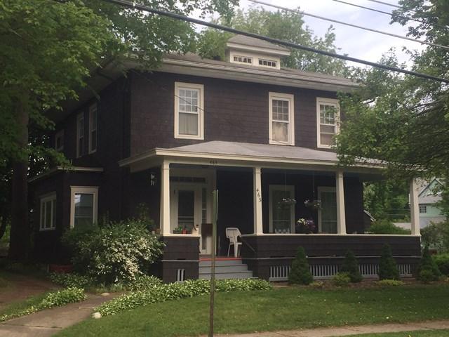 Photo of 463 Pennsylvania Avenue  Waverly  NY