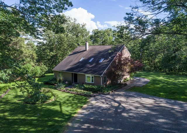 Photo of 218 Owl Hill Road  Muncy Valley  PA