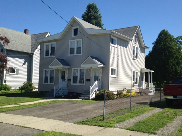 Photo of 204 12 N Elmer Ave  Sayre  PA