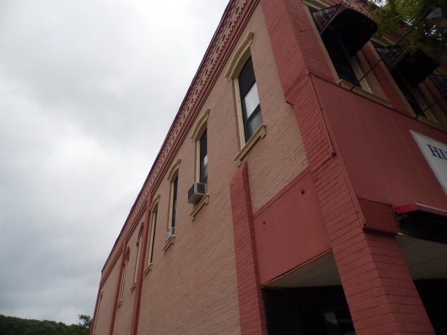 Photo of 86 Main ST APT B  Wellsboro  PA