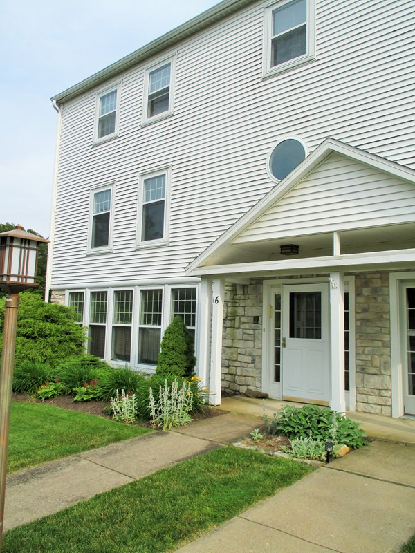 Photo of 163 Crestmont Drive Condo 16  Eagles Mere  PA