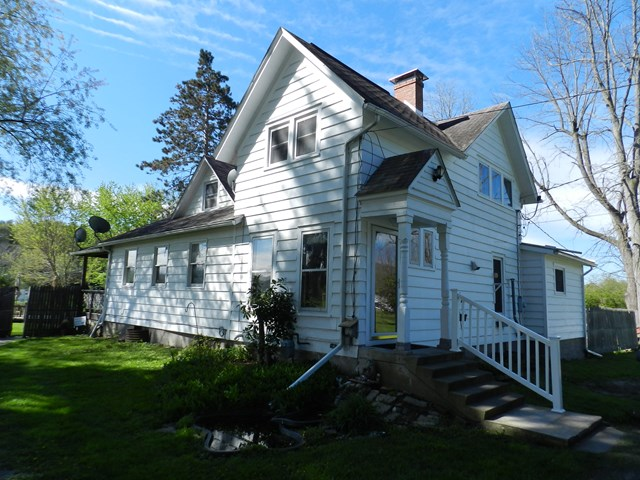 Photo of 46A Cowanesque Street  Lawrenceville  PA