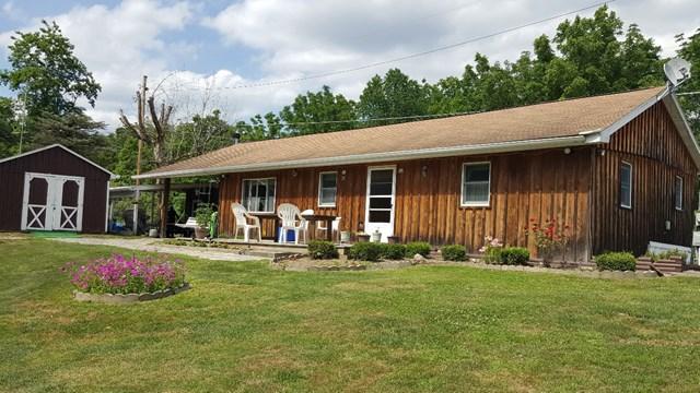 Photo of 108 Carp Lane  Laceyville  PA