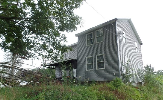 Photo of 10013 SR 267  Montrose  PA