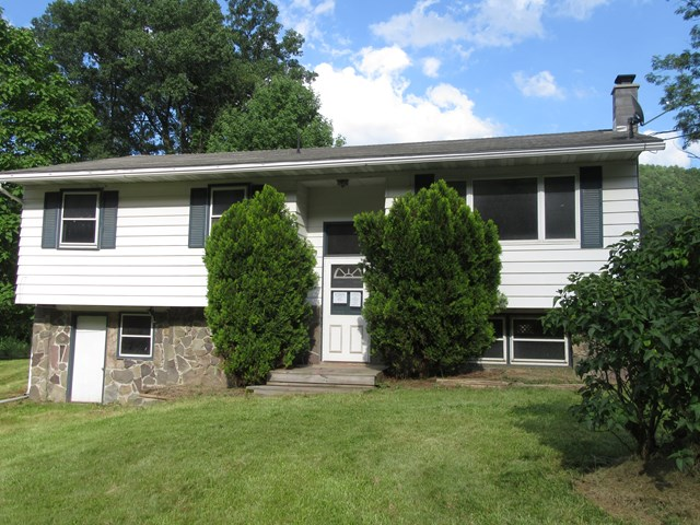 Photo of 32508 Route 14  Gillett  PA