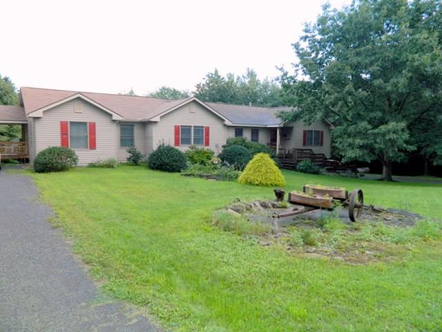 Photo of 1478 Bunyan Hill Road  Granville Summit  PA