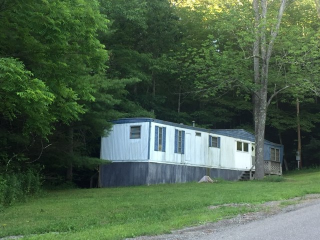 Photo of 0 Rummerfield Creek RD  Wyalusing  PA