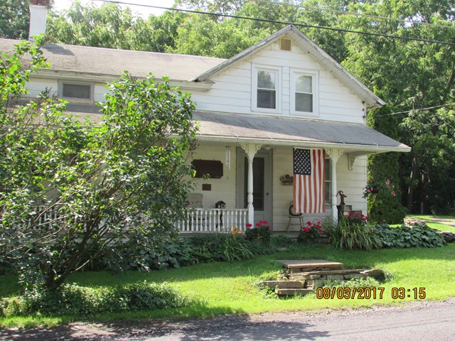 Photo of 83 Calkins Road  Granville Summit  PA