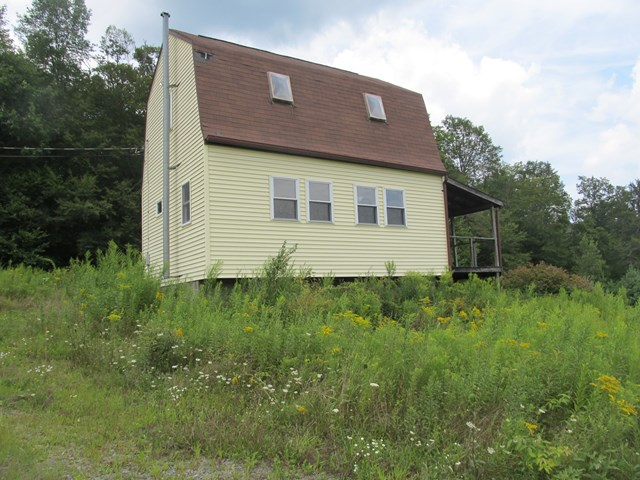Photo of 2548 Mill Creek Road  Leraysville  PA