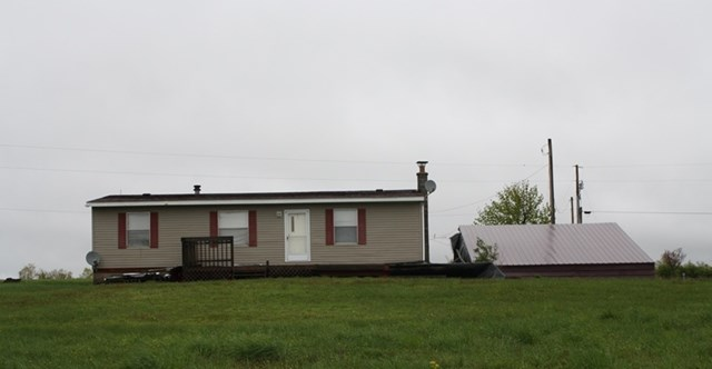 Photo of 109 Stony Lane  Gaines  PA