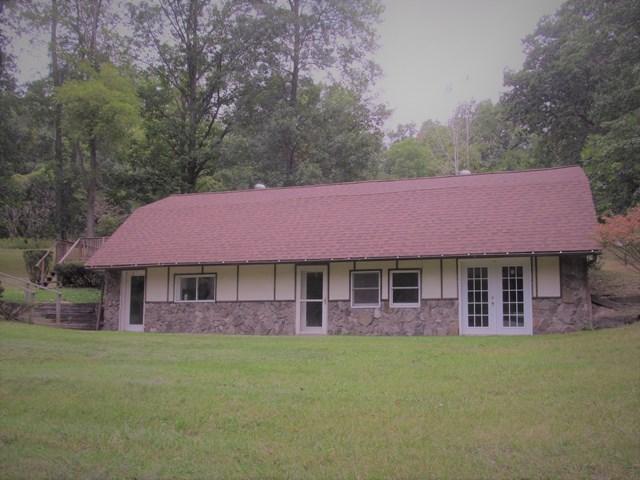 Photo of 123 Bennett Farm Lane  Wysox  PA