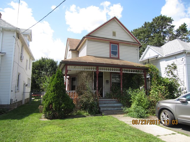 Photo of 227 Spring St  Sayre  PA