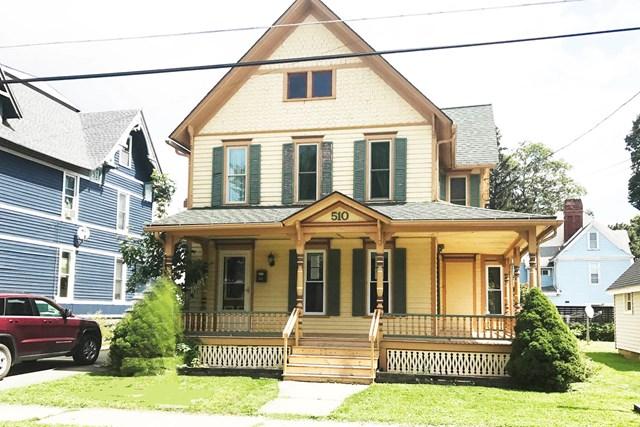 510 Clark Street Waverly, NY 14892