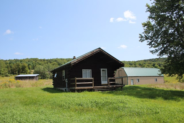 Photo of 1488 Jackson Valley Rd  Leraysville  PA
