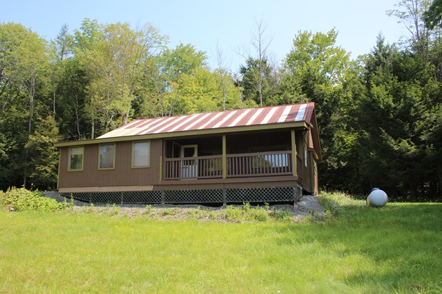 Photo of 2789 Williams Rd  Little Meadows  PA