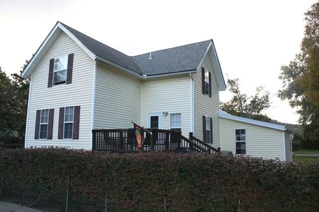 Photo of 10 Cross Street  Lawrenceville  PA