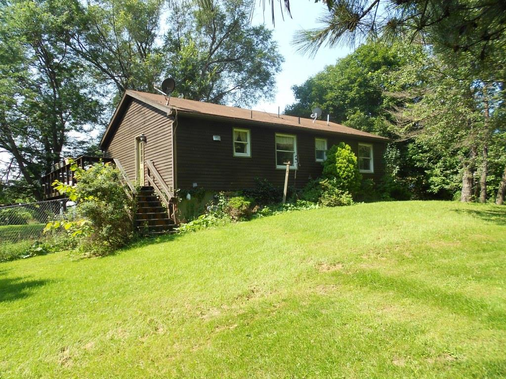 1173 Ore Bed Road Mansfield, PA 16933