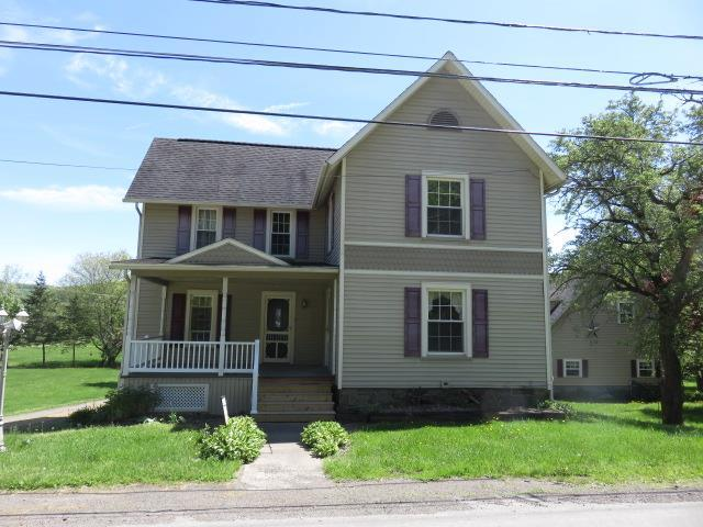 12874 Route 6 Troy, PA 16947