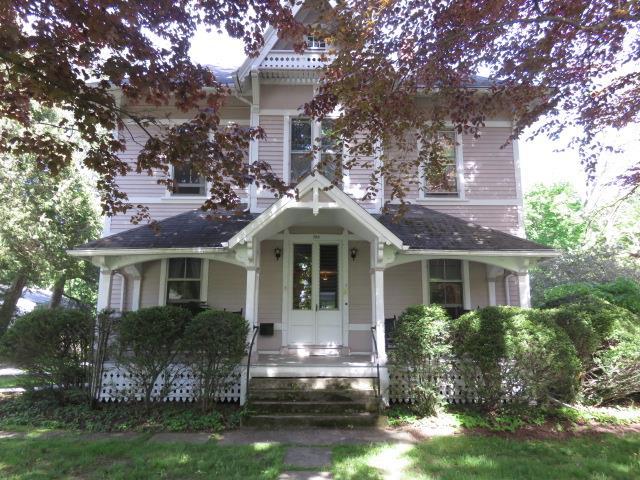 735 South Main Street Athens, PA 18810