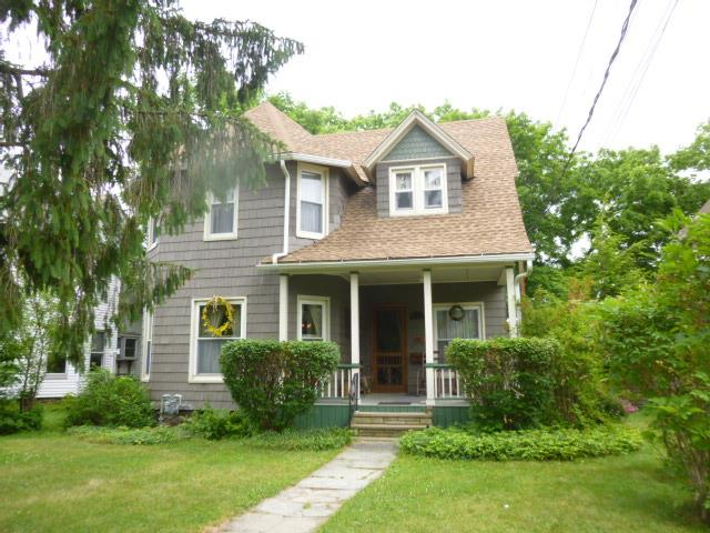 105 Edward Street Athens, PA 18810