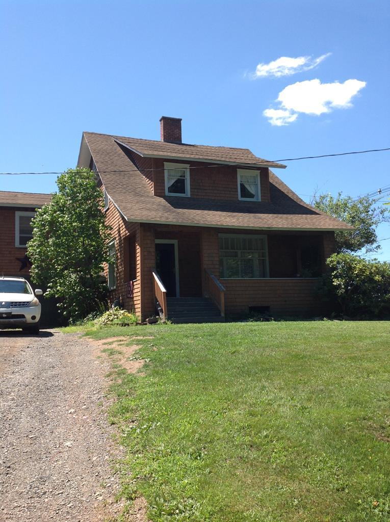 682 Lake Ave Montrose, PA 18801