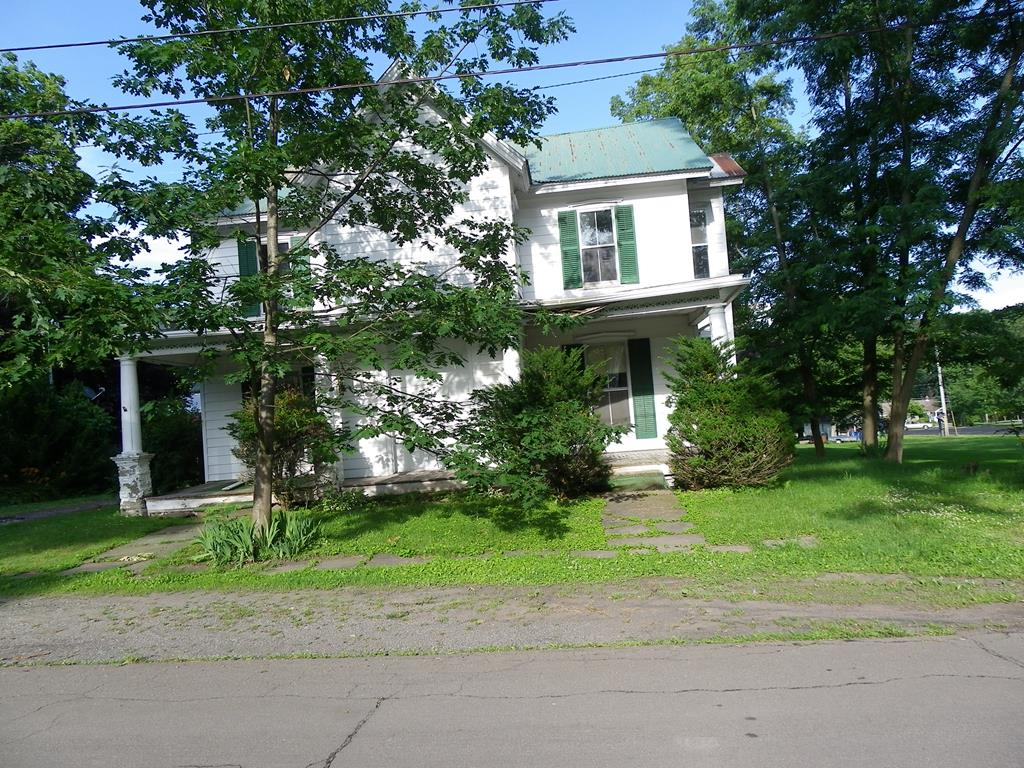 244 Lincoln Ave Montrose, PA 18801
