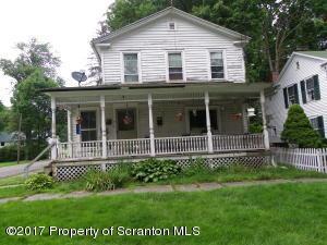 299 Maple St Montrose, PA 18801