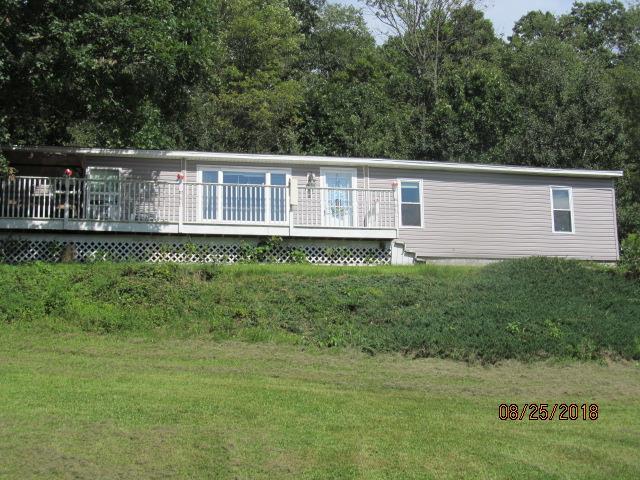 62 Ellis Creek Waverly, NY 14892