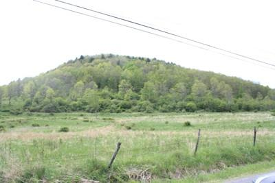 0 North Fork Road Westfield, PA 16950