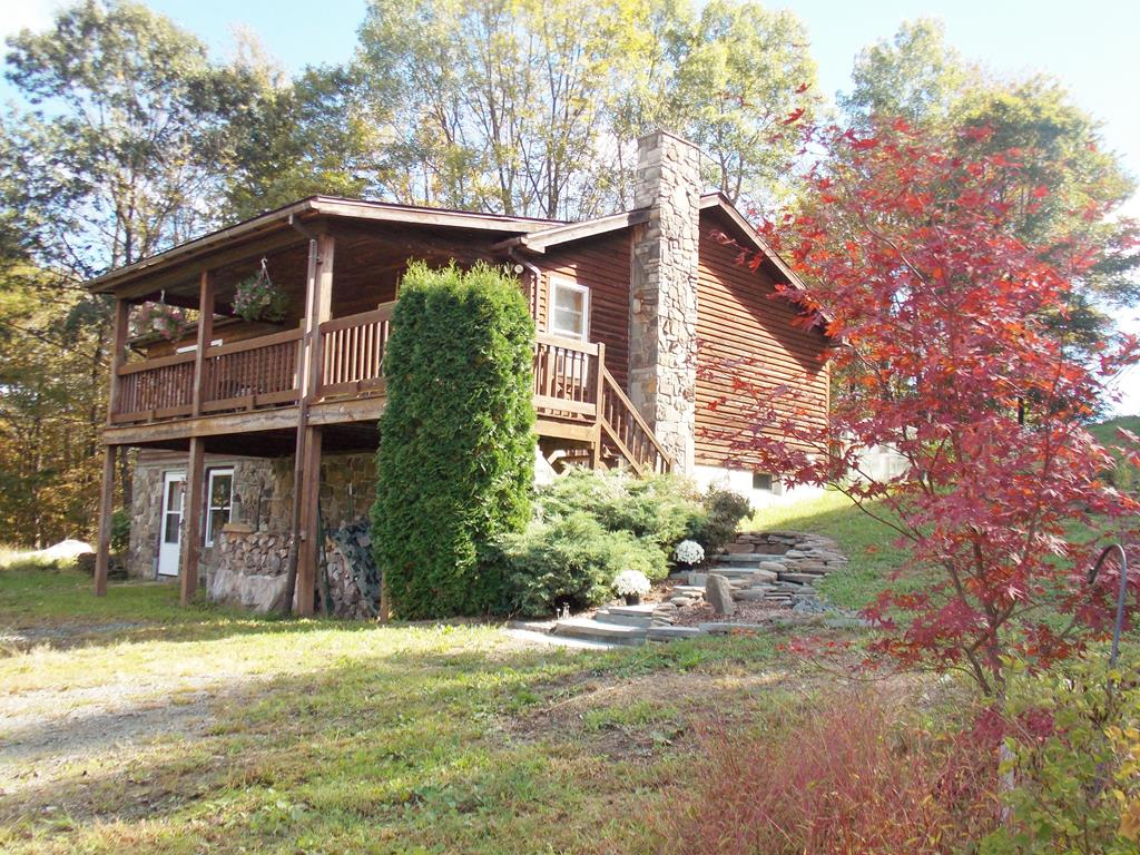 4240 Cotton Hollow Road Sayre, PA 18840