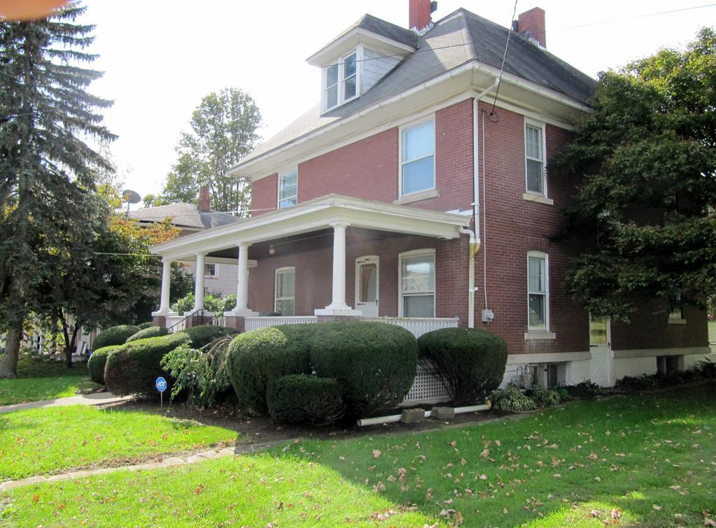 85 North Minnequa Avenue Canton, PA 17724