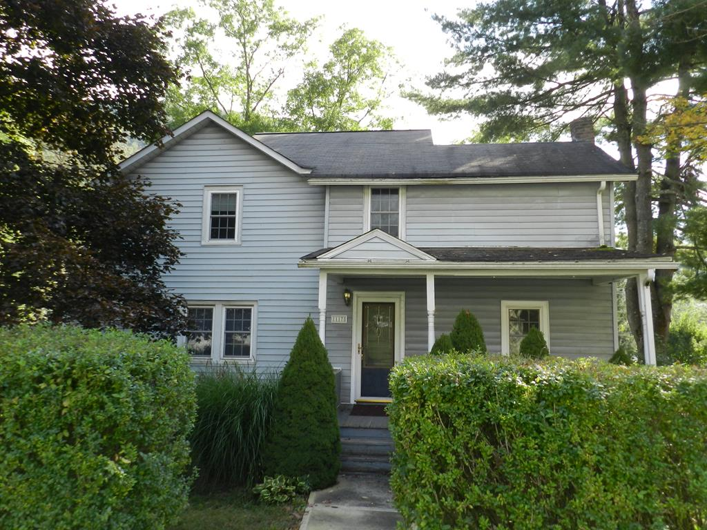 11178 Route 14 Roaring Branch, PA 17765