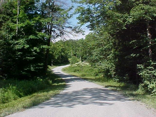 24 & 24A Hollow Lane Covington, PA 16917