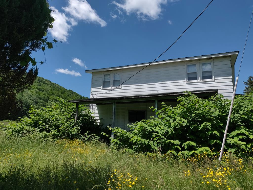 269 TEED HOLLOW RD Westfield, PA 16950