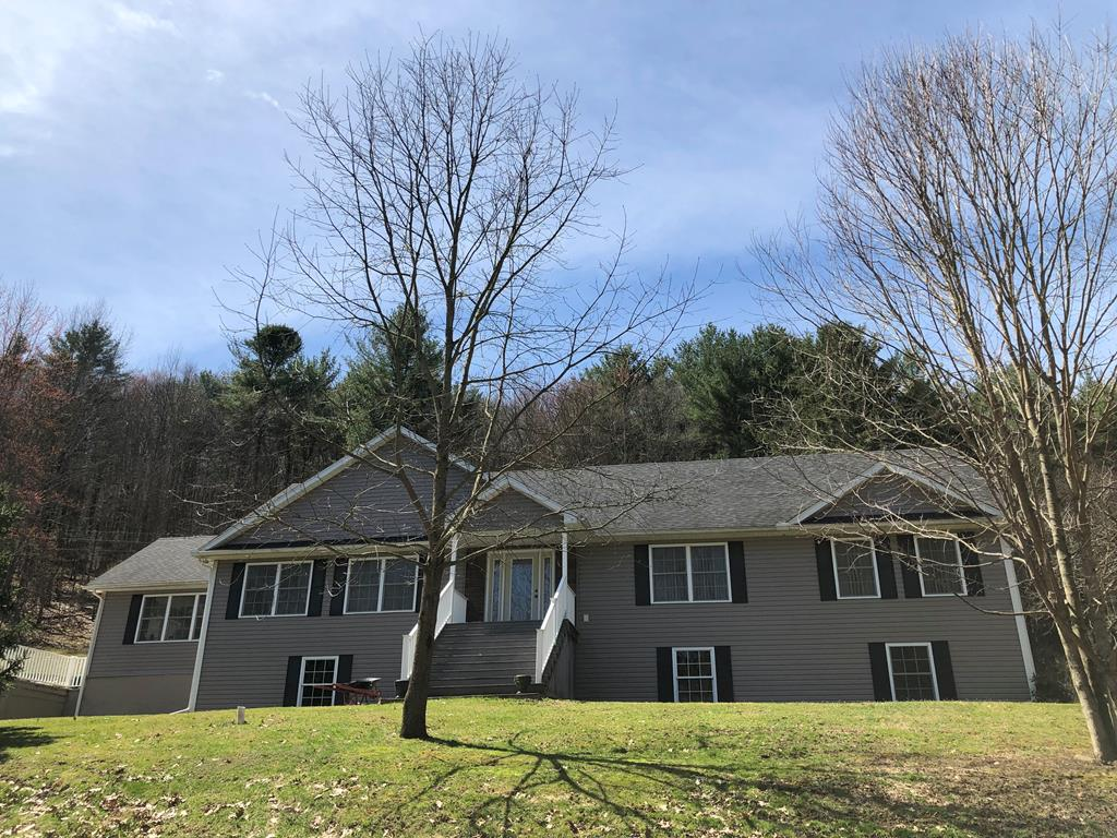 234 Geiger Rd. Sayre, PA 18840