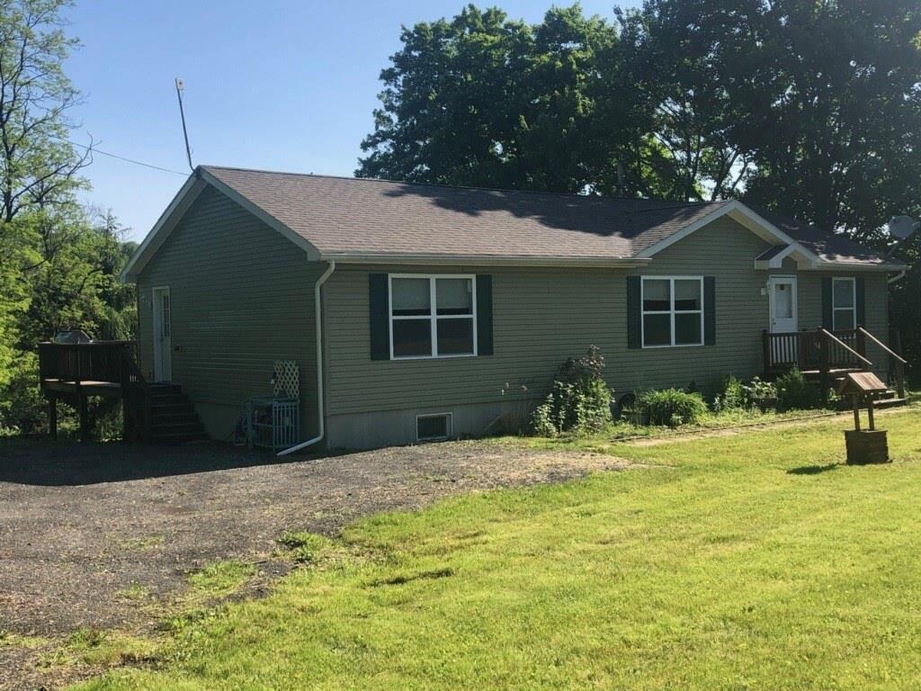 1009 E. Hill Rd. Covington, PA 16917