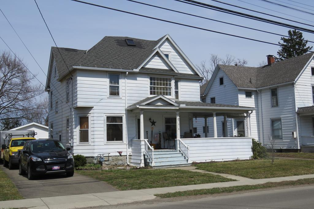 518 Lincoln St Sayre, PA 18840