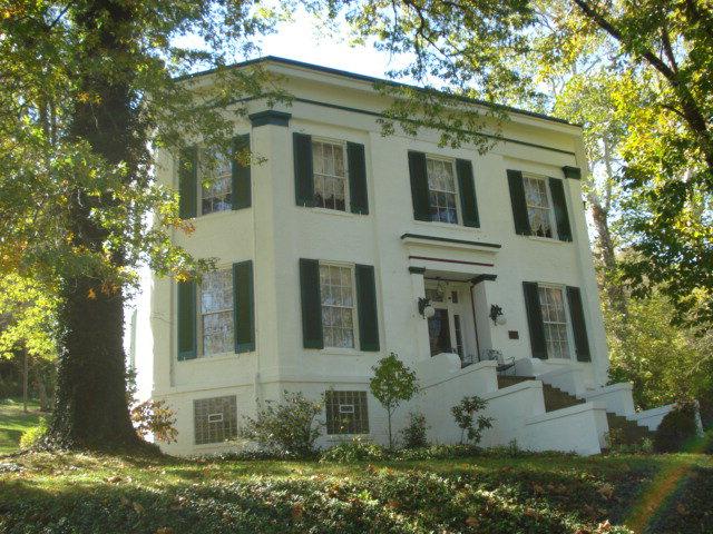 Real Estate for Sale, ListingId: 35985272, Maysville,KY41056