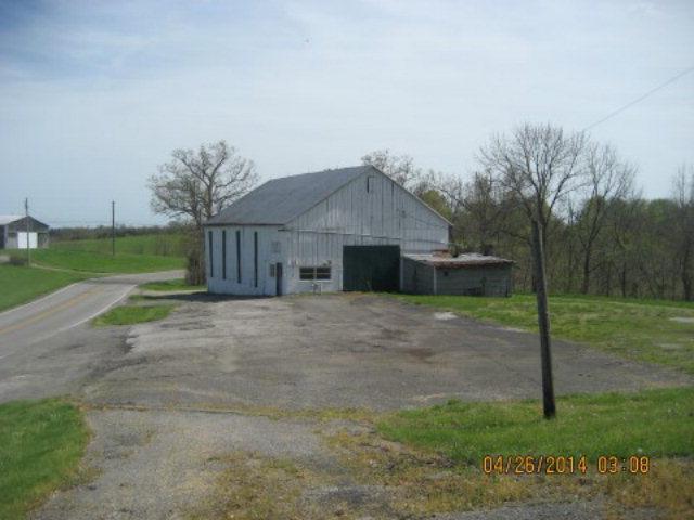 Real Estate for Sale, ListingId: 35985418, Mt Olivet,KY41064