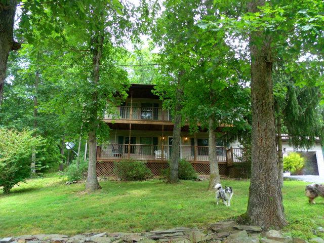 Real Estate for Sale, ListingId: 35985151, Vanceburg,KY41179