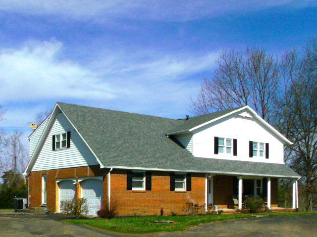 Real Estate for Sale, ListingId: 35985152, Maysville,KY41056