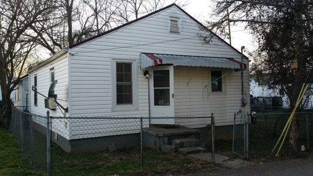 Real Estate for Sale, ListingId: 35985089, Maysville, KY  41056