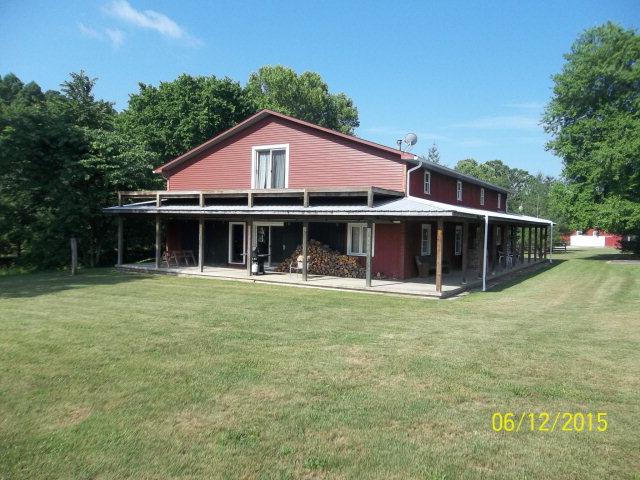 Real Estate for Sale, ListingId: 35985207, Flemingsburg,KY41041